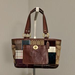 Coach purse G0773-11358